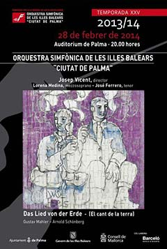 2014-02-28-Auditorium-de-Palma-Cartel